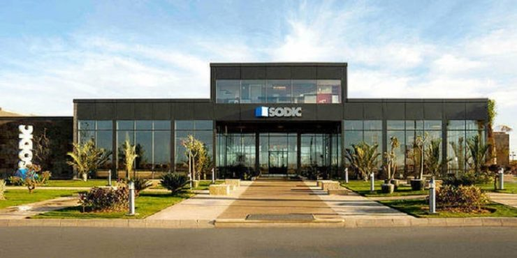 Sodic posts net profit of US$ 28.7 mn for first nine months of 2017