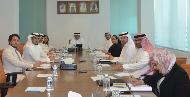 BTEA holds key discussions on revamping of historic Manama suq