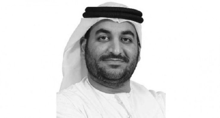 Obaid Khadim Bin Touq Al Marri resigns as chairman of board of directors at DSI