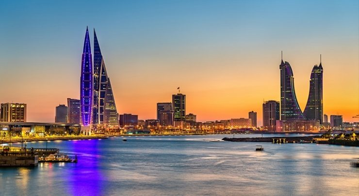 Bahrain's RERA launched property seller-broker contract