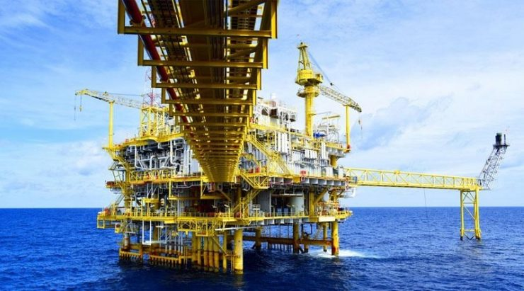 LTHE wins US$ 1.01 bn oil contract from Saudi Aramco