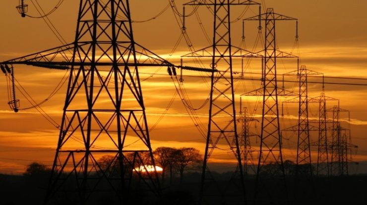 Egyptian Electricity Holding Company awards US$ 119 mn power project in Assiut