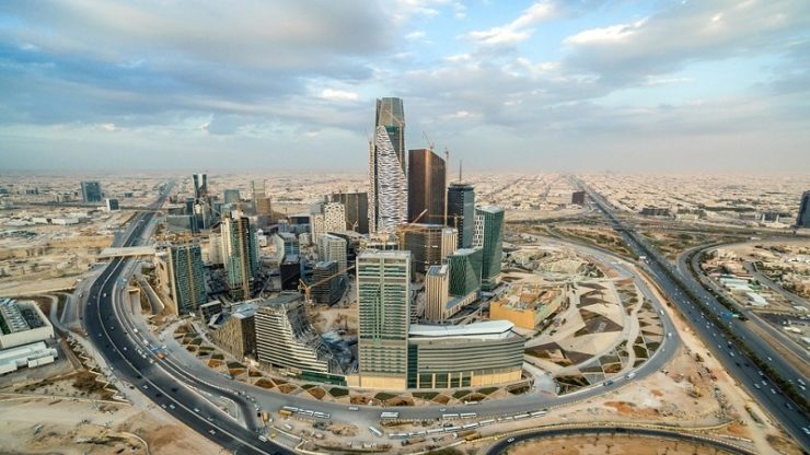 Atkins to double headcount in Riyadh by 2019-end