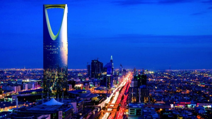 453 hotel projects planned in the next five years in the Middle East