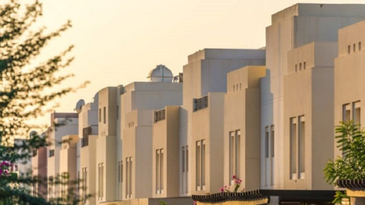 Saudi Arabia need to build over 5,000 beds by 2020