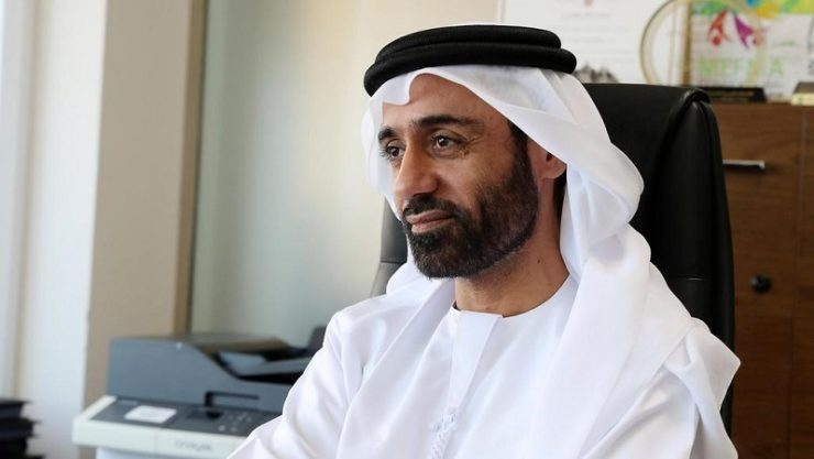 Etihad Esco plans four new energy projects in 2019