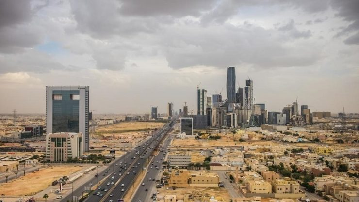 Saudi Arabia's white-land tax to fund infrastructure for government-led housing project