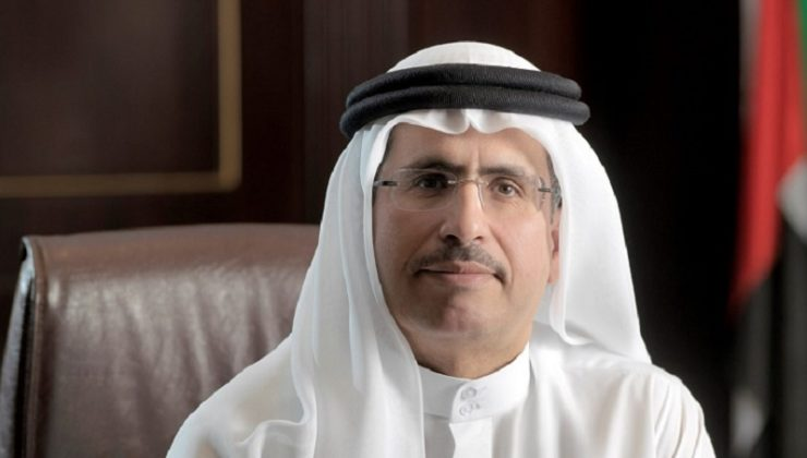 Dewa awards four contracts covering construction of four 400/132kV substations