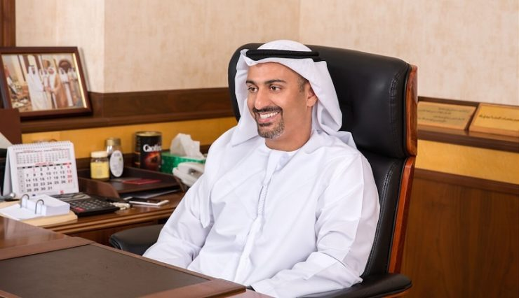 DEWA earmarks US$ 22 bn for energy and water projects over next five years
