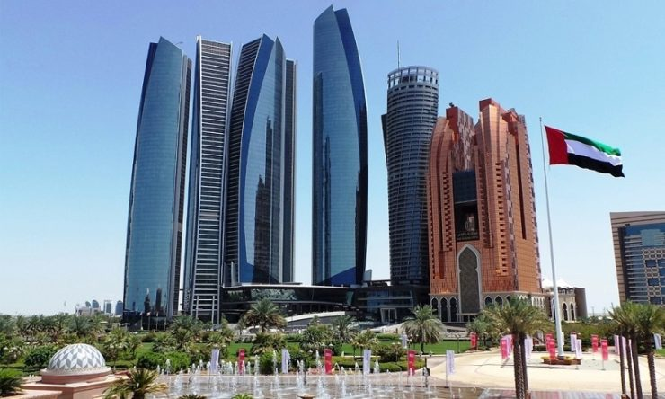 Abu Dhabi's real estate sector witnessed over 10,000 property transactions in H1 2019