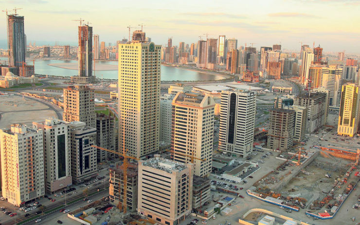 SEC approves US$ 78 mn second batch of housing support of 2017