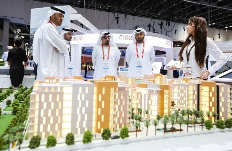Cityscape Global underlines real estate opportunities for long-term investors