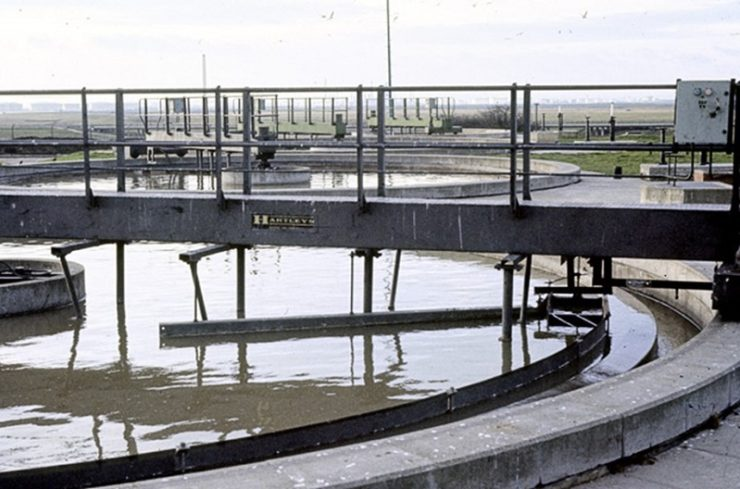 Zimbabwe signs US$ 237 mn deal to construct four new sewage treatment plants