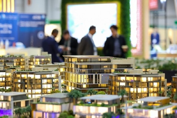 Cityscape Abu Dhabi to benefit from Ghadan 21 confidence boost