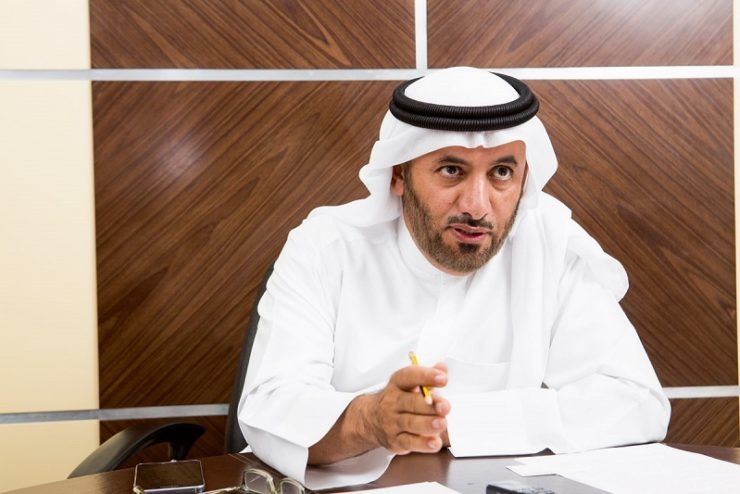 AMF predicts liquidity pressures in Arab countries to ease