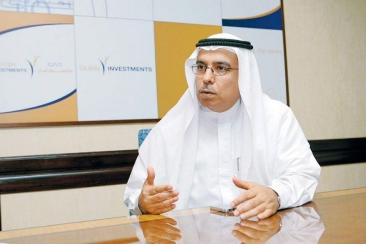 Dubai Investments posts net profit of US$ 197 mn in 9M