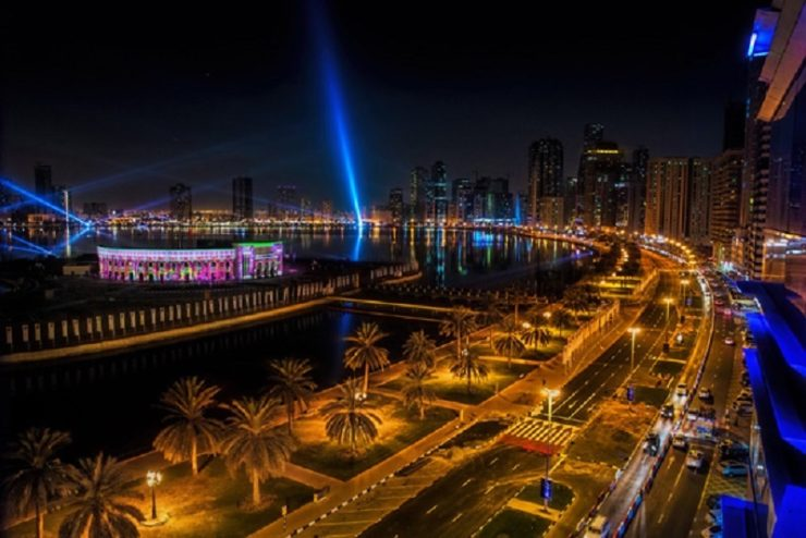 Restaurant Secrets to set up food and entertainment hub in Sharjah