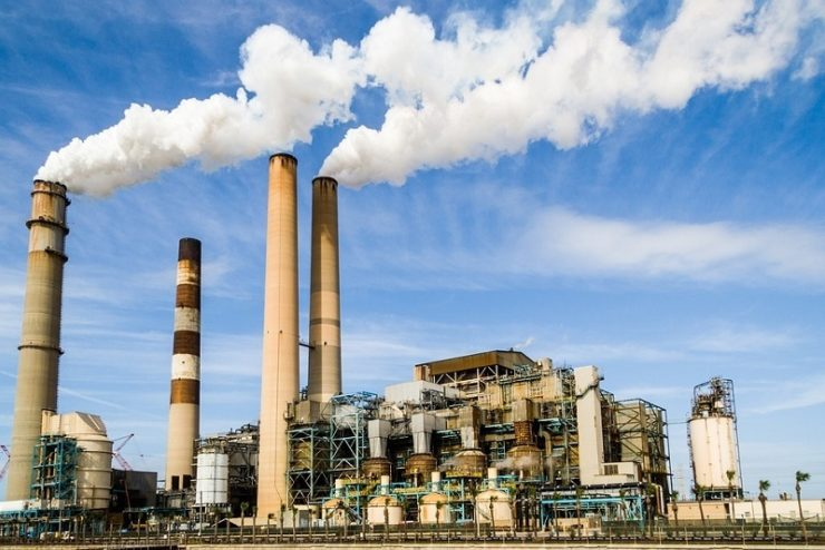Siemens wins US$ 318 mn contract for 840MW Maisan power plant in Iraq