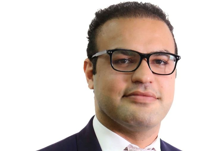 Meilenstein announces foray into UAE's real estate market with eight projects