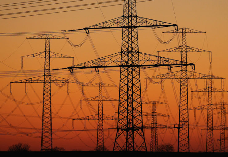 ONEIC awarded US$ 2.8 mn contract to build power feeders for Mazoon Electricity Company