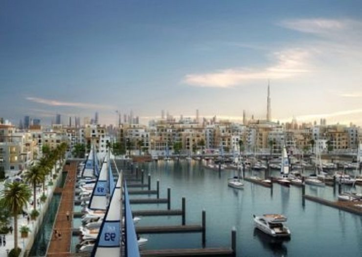 UAE's prominent real estate developers to unveil new pricing strategies