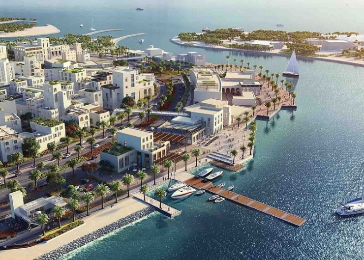 IKEA to open its first store in Bahrain