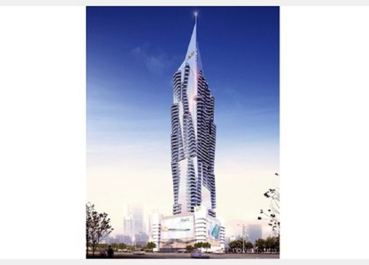 Al Habbai Contracting forms main contractor for Sabah Rotana project