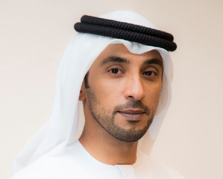 Shurooq appoints new CEO for its US$ 544 mn Sharjah Sustainable City project