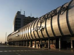 cairoairport